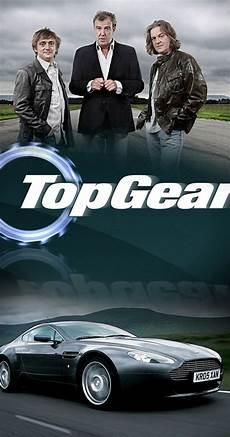 top gear saison 1 top gear uk season 19 episode 6 for free 1