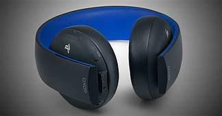 How To Connect Bluetooth Headphones A PS4  Digital Trends