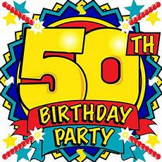 50th Birthday Cherry Pie Songs Reviews