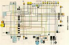 5 best images of bmw motorcycle wiring diagrams r90 6 1975 bmw motorcycle wiring diagrams bmw