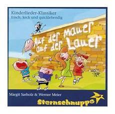 Kinderlieder Auf Der Mauer Auf - auf der mauer leopold 2005 medienpreis leopold