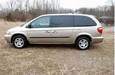 automobile air conditioning repair 2003 dodge grand caravan security system find used great running looking 2003 dodge grand caravan sport 3 8 liter v6 rear ac heat in