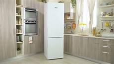 frigo a eprice recensione frigorifero combinato miele