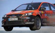 project cars 2 liste voitures project cars 2 voici les voitures exclusives du season pass