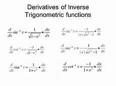 inverse trig functions worksheet homeschooldressage com
