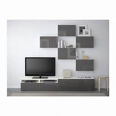 meuble tv suspendu ikea meuble tv ikea meubles fran 231 ais