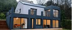 comment faire une extension de maison comment construire une extension de maison