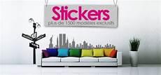 Le Plus Grand 233 Ventail De Stickers Muraux Sur Mandellia