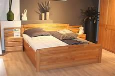 betten schlafzimmer lausanne wohntrend gr 252 nau hausmarke