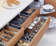 divisori per cassetti ikea accessori cassetti cucina attrezzature interne