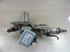 electric power steering 2012 bmw 1 series electronic throttle control used hyundai i20 1 2i 16v electric power steering unit 563001j700 autobedrijf broekhuis bv