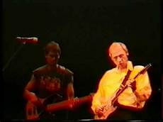 sultans of swing knopfler knopfler sultans of swing rotterdam live 1996 06
