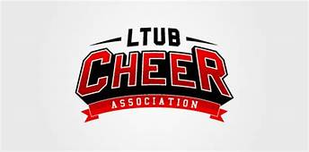Cheer Logo  9000 Design Ideas
