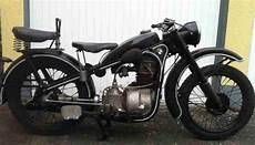 bmw r 35 motorrad oldtimer 1939 bestes angebot bmw