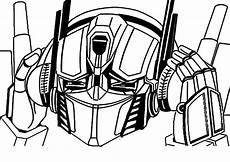 Transformers Malvorlagen Zum Malen Transformers 5 Malvorlagen Ausmalbilder