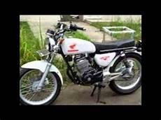 Megapro Modif Cb by Modifikasi Motor Honda Mega Pro Motor Cb