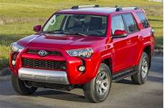 car manuals free online 2010 toyota 4runner parking owners manual cars online free 2010 toyota 4runner owners manual pdf