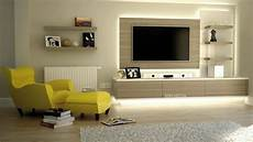 tv unit designs stylish wall tv stand ideas 2018
