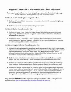 research paper practice worksheets 15705 017 career exploration research paper exle year plan template new essay college sle for