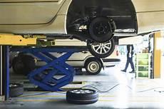 monte voiture garage monte voiture principe et utilit 233 s ooreka
