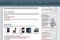 free sms mit 160 zeichen in alle netze