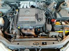 vehicle repair manual 1995 toyota avalon parental controls used transmission for sale for a 2002 toyota avalon partsmarket