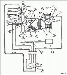 2003 taurus vacuum diagram 2002 ford taurus engine diagram automotive parts diagram images