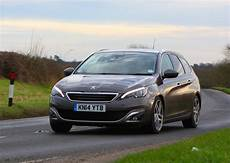 peugeot 308 sw diesel do nicely parkers