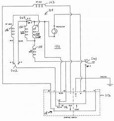 dayton capacitor start motor wiring diagram free wiring diagram