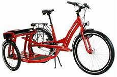 Fahrräder Zum Kaufen - wir liefern kinderr 228 der mountainbikes rennr 228 der