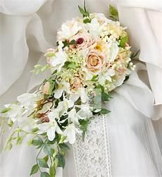 Wedding Floweres
