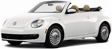 kelley blue book classic cars 1996 volkswagen cabriolet electronic toll collection used 2015 volkswagen beetle 1 8t classic convertible 2d prices kelley blue book