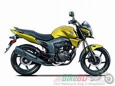 after budget honda motorcycle price in bangladesh 2015 bikebd