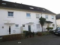 Garage Bornheim by Immobilien Zum Kauf In Roisdorf