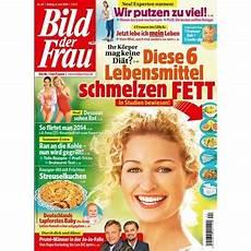 Bild Der Frau Aktuelle Ausgabe - funkes neue frauentitel quot bild der frau quot bleibt in hamburg
