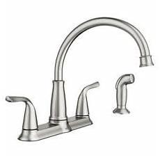 moen kitchen sinks and faucets moen kitchen faucet ebay