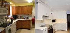 Kitchen Design Ideas Before And After by Kitchen Design Before After Kitchen Bath Design