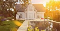 Tipps Zum 220 Bertragungsvertrag F 252 R Ein Haus Vermietet De