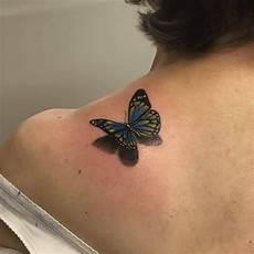 112 sexiest butterfly tattoo designs in 2020 next luxury