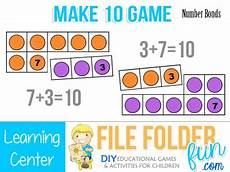 worksheets for toddlers 18182 make 10 printable with images math for