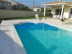 couverture piscine pas cher b 226 che 224 bulle piscine pas cher trendyyy