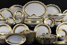 Porcelaine De - limoges porcelain now protected by gi scheme the