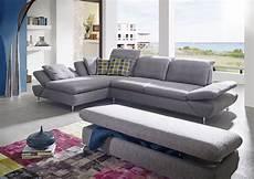 W Schillig Sofa 12311 Softy 15867 Sira G 252 Nstig