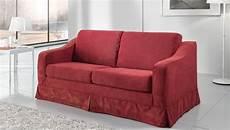 mercatone uno divani prezzi mobili lavelli mercatone uno divani letto 129