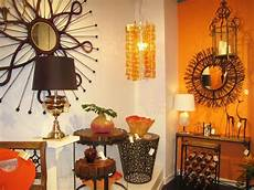 home decor item 5 best gifts for your for this raksha bandhan