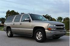how to sell used cars 2001 chevrolet suburban 2500 electronic valve timing sell used 2001 chevrolet suburban 1500 lt sport utility 4 door 5 3l in west palm beach florida