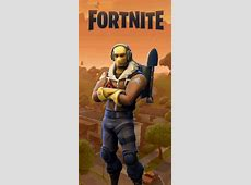 Fortnite Mobile Wallpapers   Wallpaper Cave