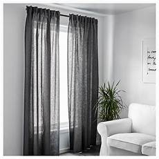 Sheer Curtains Ikea Outdoor Patio Drapes Modern Ideas