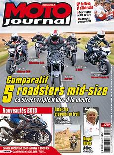 Moto Journal Fr Le Site Officiel Du Magazine N 176 1 De La