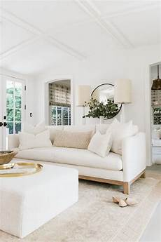 erin s feature rip modern farmhouse living room
